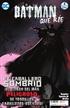 El Batman que ríe núm. 04 (de 8)