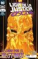 Liga de la Justicia Oscura vol. 2, núm. 03