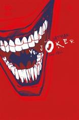 Batman: Yo, Joker