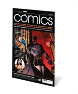 ECC Cómics núm. 09 (Revista)