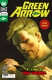 Green Arrow vol. 2, núm. 13