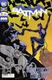Batman núm. 90/ 35