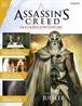 Assassin's Creed: La colección oficial - Fascículo 26: Jupiter (Fascículo + Figura)