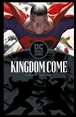Kingdom Come (Biblioteca DC Black Label)