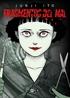 Fragmentos del mal (Nueva edición) (Segunda edición)