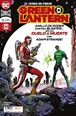 El Green Lantern núm. 88/ 6