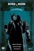 Batman/Houdini: El taller del diablo (Nueva edición)