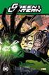 Green Lantern vol. 02: Sin miedo (GL Saga - Recarga Parte 2)