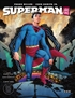 Superman: Año Uno vol. 1 de 3