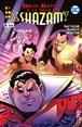 Billy Batson y la magia de ¡Shazam! núm. 08