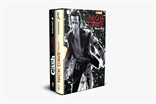 Estuche Nick Cave: Mercy on me/Johnny Cash: I See a Darkness