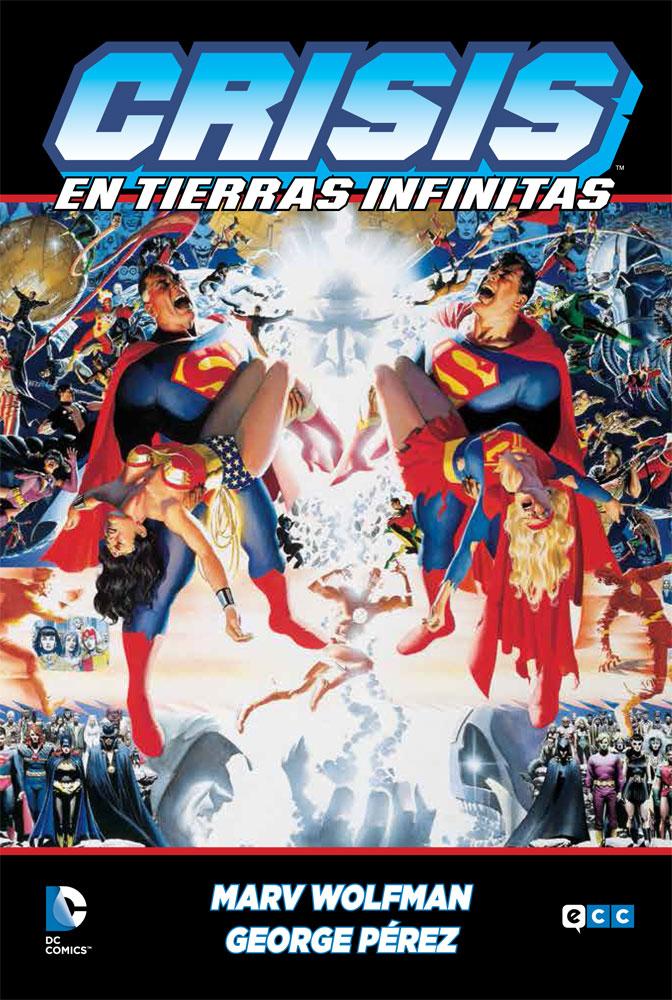 http://www.ecccomics.com/content/productos/681/crisis_tierras_infinitas.jpg