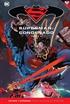 Batman y Superman - Colección Novelas Gráficas núm. 70: Superman: Condenado (Parte 2)