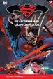 Batman y Superman - Colección Novelas Gráficas núm. 70: Superman: Condenado Parte 2