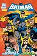 El intrépido Batman: En nombre de la justicia