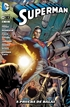 Superman (reedición trimestral) núm. 04