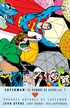 Grandes Autores de Superman: John Byrne - Superman: El hombre de acero vol. 07