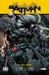 Batman vol. 04: Yo soy Bane (Batman Saga - Renacimiento Parte 4)