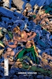 Hawkman núm. 02: Cataclismo
