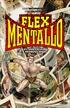 Biblioteca Grant Morrison – Flex Mentallo