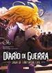 Diario de guerra - Saga of Tanya the evil núm. 06