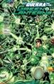 Green Lantern núm. 19 (Portada triple) PreNUDC