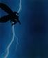 Grandes autores de Batman: Frank Miller Box Set