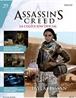 Assassin's Creed: La colección oficial - Fascículo 29: Layla (Fascículo + Figura)