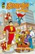 ¡Scooby-Doo! y sus amigos vol. 04: Simplemente maravillosos