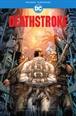 Deathstroke: Primera Temporada – Arkham