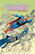 Superman y Batman: Generaciones: Integral