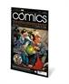 ECC Cómics núm. 10 (Revista)