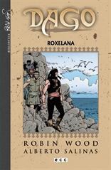 Dago núm. 06: Roxelana