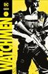 Coleccionable Watchmen núm. 03 de 20