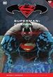 Batman y Superman - Colección Novelas Gráficas núm. 72: Superman: Condenado Parte 3