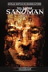 Colección Vertigo núm. 31: Sandman 6