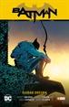 Batman vol. 04: Ciudad oscura (Batman Saga - Nuevo Universo Parte 6)