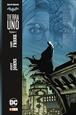 Batman: Tierra uno vol. 02 (Cuarta edición)
