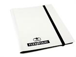 Álbum 18 - Pocket FlexXfolio Blanco