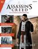 Assassin's Creed: La colección oficial - Fascículo 30: Malik Al-Sayf (Fascículo + Figura)