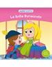 Colección audiocuentos núm. 07: La Bella Durmiente