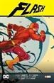 Flash vol. 05: Clase de historia (Flash Saga - Nuevo Universo Parte 5)