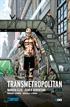 Transmetropolitan vol. 03 de 5 (Segunda edición)