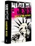 Punk Rock Jesus - Edición limitada