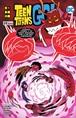 Teen Titans Go! núm. 33