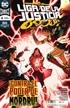 Liga de la Justicia Oscura vol. 2, núm. 04