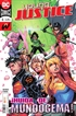 Young Justice núm. 06