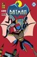Las aventuras de Batman núm. 11