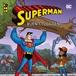 Héroes DC: Superman es buen ciudadano