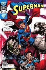 Superman núm. 91/ 12